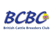 British Cattle Breeders Club