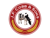 JF Cobb & Sons
