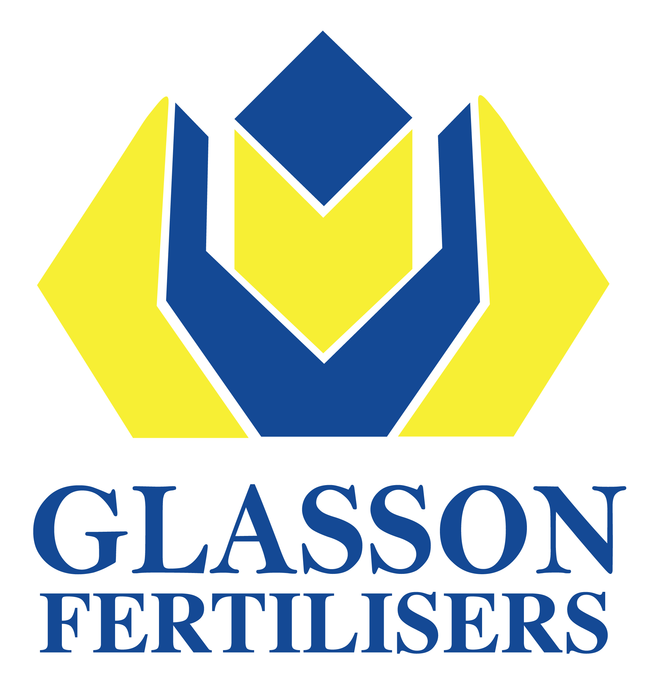 Glasson Fertilisers