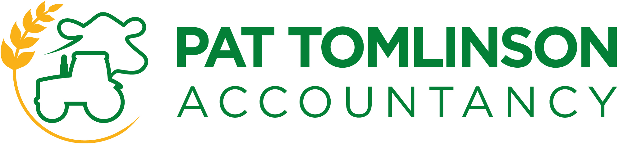 Pat Tomlinson Accountancy